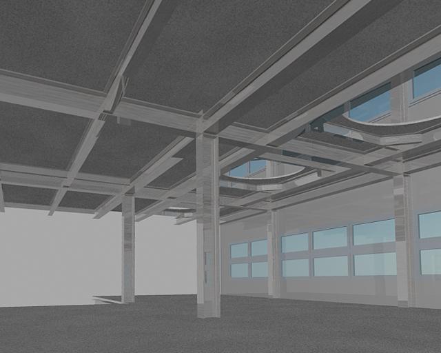 pogled_1.nadstropje