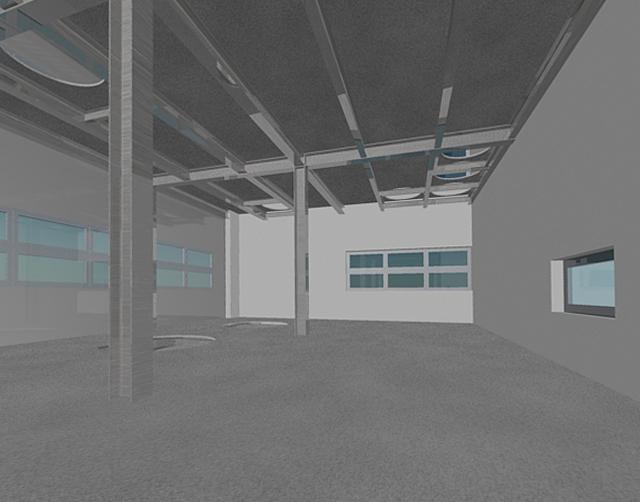 pogled_2.nadstropje