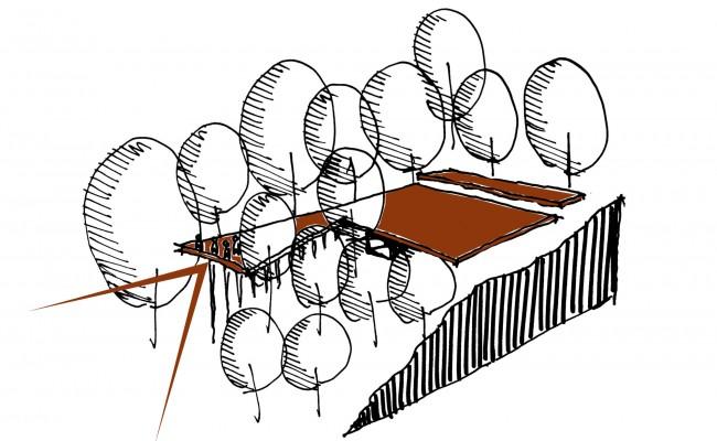 bunker koncept 1-1