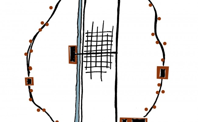 krozna pot-koncept-1